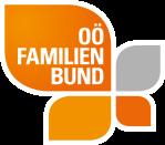 Familienbund-Logo