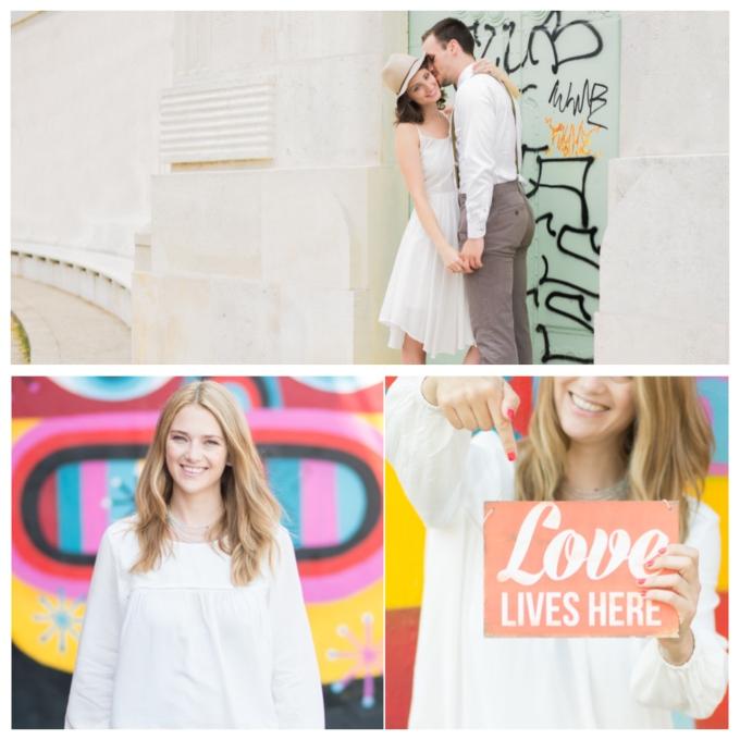 collage_fotorkrisi