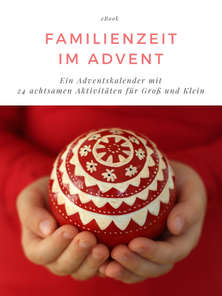 familienzeit-im-advent