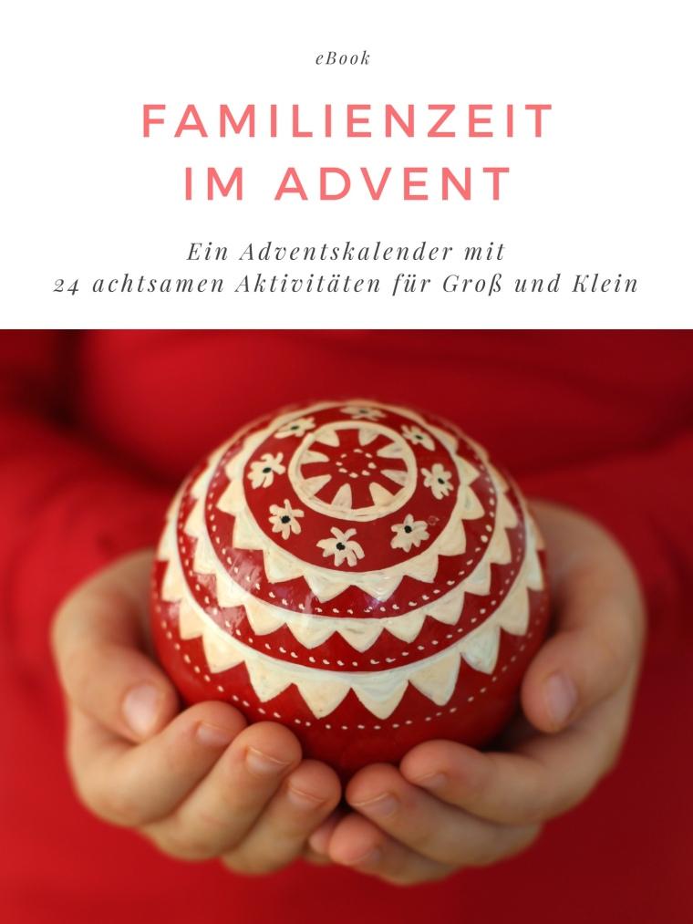 familienzeit-im-advent