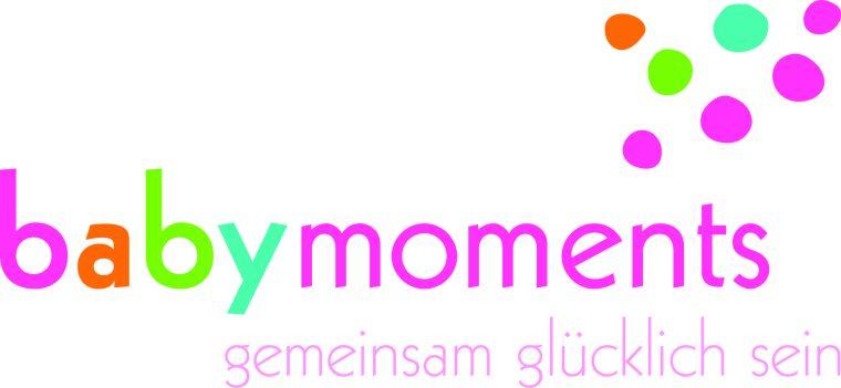 BabyMoments_Logo_mitClaim_2013