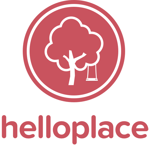 helloplace-wordmark-email