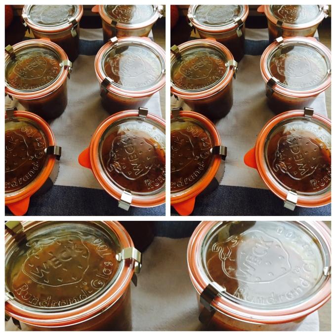 collage_fotorweckglaser