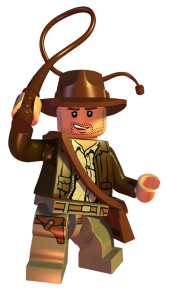 lego_indiana jones
