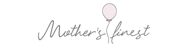 mothersfinest-blog-logo-1