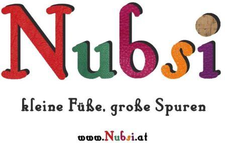 Nubsi_Logo